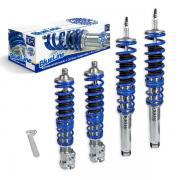JOM Coilover VW Golf 3/ Vento, vm.10.91-9.97